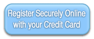 Register-securely-online-with-your-credit-card-light-blue_1
