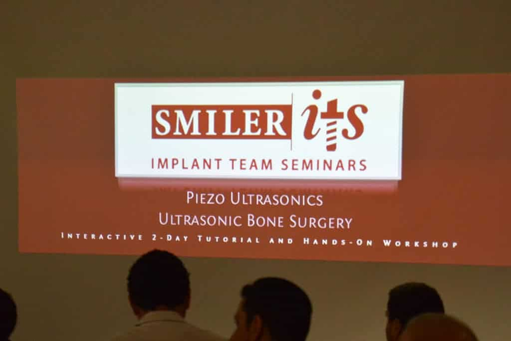 Smiler-Implant-Team-Seminars_1024px