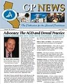 GP News - July 2016